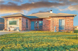 Photo of 410 Scott Lane, Pilot Point, TX 76258 (MLS # 13767795)