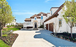 Photo of 4659 Sidonia Court, Fort Worth, TX 76126 (MLS # 13768284)