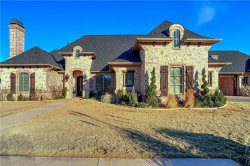 Photo of 1015 Abby Lane, Pottsboro, TX 75076 (MLS # 13768431)