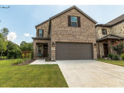 Photo of 3036 Hurstwood Drive, Plano, TX 75074 (MLS # 13768532)