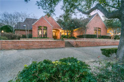 Photo of 5326 Harbor Town Drive, Dallas, TX 75287 (MLS # 13769218)