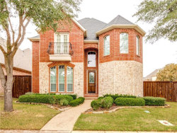 Photo of Irving, TX 75062 (MLS # 13769308)