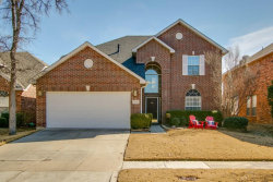 Photo of 513 Waterview Drive, Coppell, TX 75019 (MLS # 13770078)