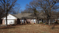 Photo of 121 VZ County Road 4200, Canton, TX 75103 (MLS # 13770498)