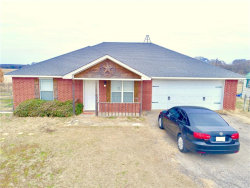 Photo of 3470 Vz County Road 2120, Canton, TX 75103 (MLS # 13770627)