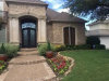 Photo of Plano, TX 75093 (MLS # 13770805)