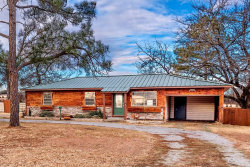 Photo of 80354 Hwy 289, Pottsboro, TX 75076 (MLS # 13771040)