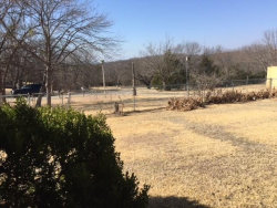 Photo of 26 Cherokee Boulevard, Pottsboro, TX 75076 (MLS # 13771060)