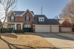 Photo of 108 Sycamore Court, Grapevine, TX 76051 (MLS # 13771565)