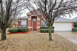 Photo of 7908 Fox Chase Drive, Arlington, TX 76001 (MLS # 13771581)
