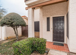 Photo of 537 Ranch Trail, Unit 167, Irving, TX 75063 (MLS # 13771710)