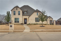 Photo of 711 Duns Tew Path, Colleyville, TX 76034 (MLS # 13772043)