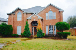 Photo of 732 Forest Bend Drive, Plano, TX 75025 (MLS # 13772106)