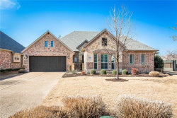 Photo of 5606 Hummingbird Lane, Fairview, TX 75069 (MLS # 13772319)
