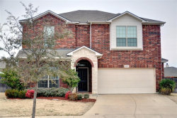 Photo of 4512 Woodbine Road, Denton, TX 76226 (MLS # 13772641)