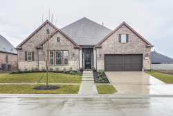 Photo of 1209 6th Street, Argyle, TX 76226 (MLS # 13772656)