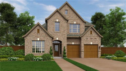 Photo of 4720 Lafite, Colleyville, TX 76034 (MLS # 13772852)