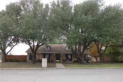 Photo of 405 Town North Drive, Terrell, TX 75160 (MLS # 13773158)