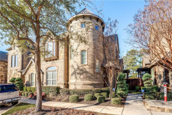 Photo of 5120 Post Oak Trail, Colleyville, TX 76034 (MLS # 13773332)
