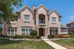 Photo of 1408 Pine Hurst Drive, Coppell, TX 75019 (MLS # 13773413)