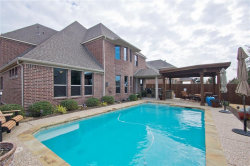 Photo of 3657 Frost Street, Sachse, TX 75048 (MLS # 13773466)