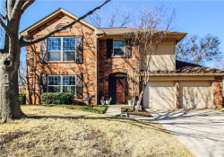 Photo of 4506 Copperfield Drive, Grapevine, TX 76051 (MLS # 13773723)