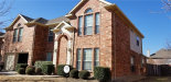 Photo of 2412 Marble Canyon Drive, Little Elm, TX 75068 (MLS # 13773783)