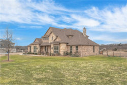 Photo of 113 Rattler Way, Fort Worth, TX 76126 (MLS # 13774052)