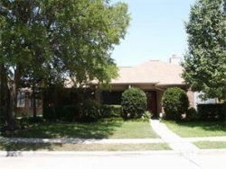 Photo of 314 Parkwood Lane, Coppell, TX 75019 (MLS # 13774201)