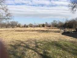 Photo of 810 N 6th Street, Gunter, TX 75058 (MLS # 13774241)