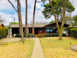 Photo of 196 Ocean Drive, Gun Barrel City, TX 75156 (MLS # 13774247)