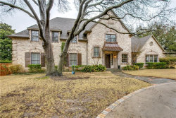 Photo of 4339 Shady Hill Drive, Dallas, TX 75229 (MLS # 13774339)