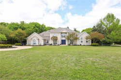 Photo of 540 Lost Creek Trail, Fairview, TX 75069 (MLS # 13774450)