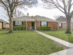 Photo of 613 Thompson Drive, Coppell, TX 75019 (MLS # 13774650)