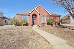 Photo of 1315 Westgate Drive, Sachse, TX 75048 (MLS # 13774762)