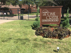 Photo of 1704 Baird Farm Circle, Unit 4208, Arlington, TX 76006 (MLS # 13774872)