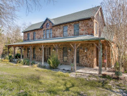 Photo of 14848 County Road 525, Anna, TX 75409 (MLS # 13774874)