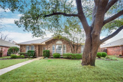 Photo of 1909 Johnson Drive, Plano, TX 75023 (MLS # 13774887)