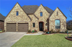 Photo of 2325 Independence Drive, Melissa, TX 75454 (MLS # 13774898)