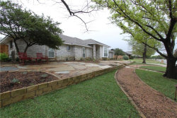 Photo of 541 Doubletree Drive, Highland Village, TX 75077 (MLS # 13775242)