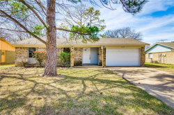 Photo of 2709 Mill Pond Road, Garland, TX 75044 (MLS # 13775248)