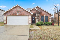 Photo of 8417 Shining Waters Lane, Arlington, TX 76002 (MLS # 13775253)