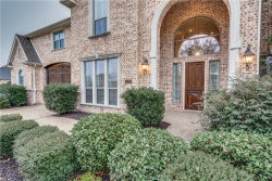 Photo of 5201 Reflection Court, Flower Mound, TX 75022 (MLS # 13775310)