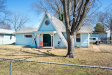 Photo of 90 Pat Lane, Pottsboro, TX 75076 (MLS # 13775598)