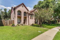 Photo of 612 Burning Tree Lane, Coppell, TX 75019 (MLS # 13775802)