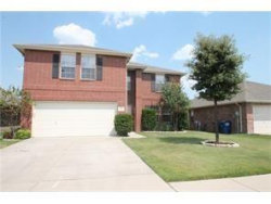 Photo of 2740 Morning Song Drive, Little Elm, TX 75068 (MLS # 13775893)