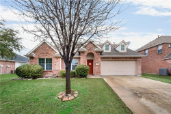 Photo of 112 Patriot Parkway, Forney, TX 75126 (MLS # 13776001)
