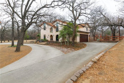Photo of 5508 Reagan Road, Colleyville, TX 76034 (MLS # 13776218)