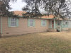 Photo of 714 S Throckmorton Street, Sherman, TX 75090 (MLS # 13776234)