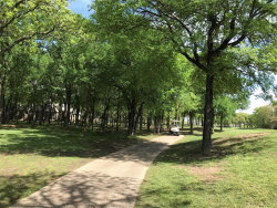 Photo of 38030 Brookside Drive, Lot 30, Whitney, TX 76692 (MLS # 13776328)
